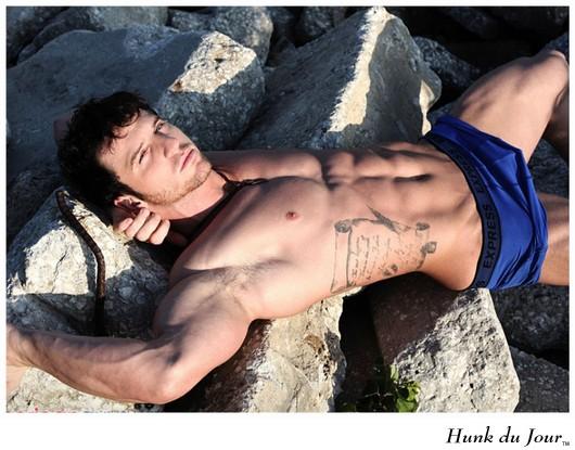 tumblr_n90suzQ9zh1rs7jbbo2_540