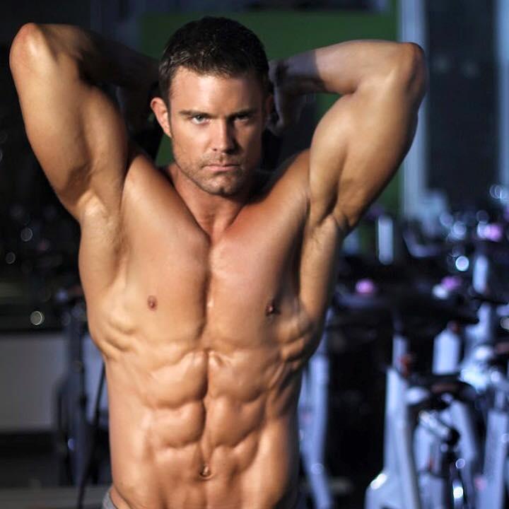 Male bodybuilders tumblr