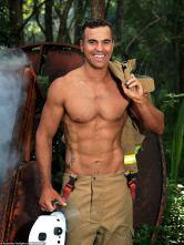 Australian firefirgters 14