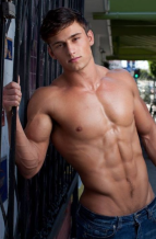 Bryant Wood7