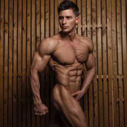 Dan Cooper 4