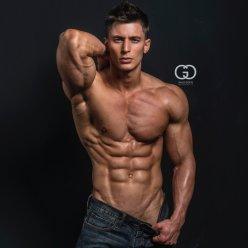 Dan Cooper 6