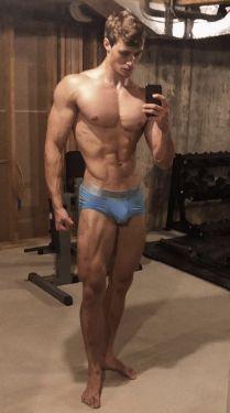 David Laid2