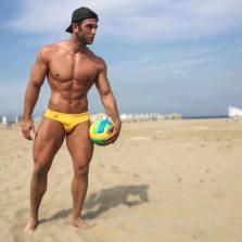 Diego Sechi a22