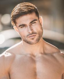 Mario Hervas a12