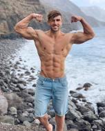 Mario Hervas a15