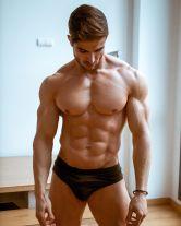 Mario Hervas a8