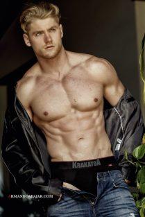 Patrick Henning1