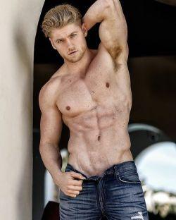 Patrick Henning2