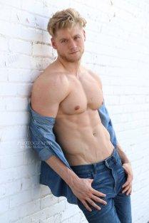 Patrick Henning3