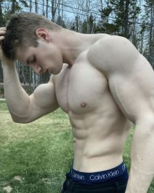 Patrick Leblanc2