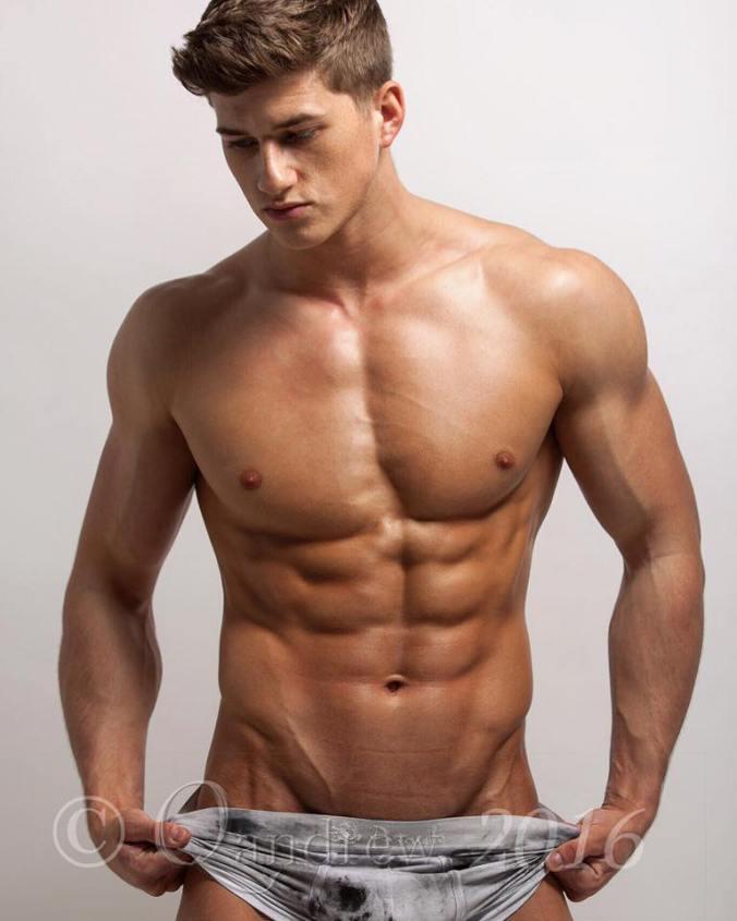 Ryan Sage1