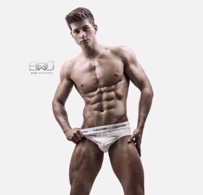 Ryan Sage2