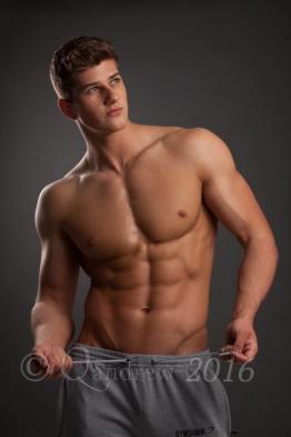 Ryan Sage3