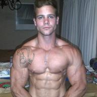 brendon theron 26