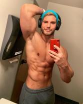 Daniel Peyer 11