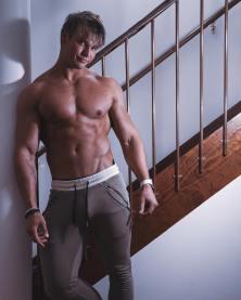 Daniel Peyer 13