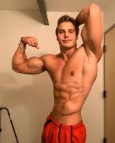Daniel Peyer 15
