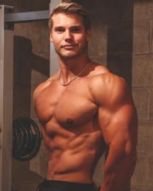 Daniel Peyer 18