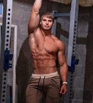 Daniel Peyer 22