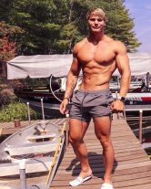 Daniel Peyer 27