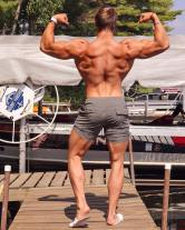 Daniel Peyer 28