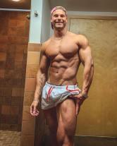 Daniel Peyer 29