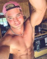 Daniel Peyer 30