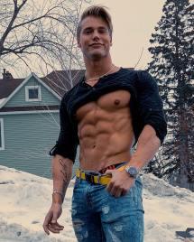Daniel Peyer 31