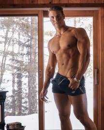 Daniel Peyer 33