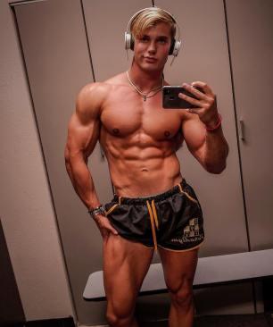Daniel Peyer 35
