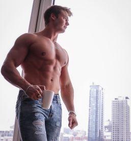 Daniel Peyer 36