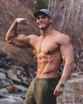 Daniel Peyer 4