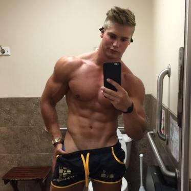 Daniel Peyer 44