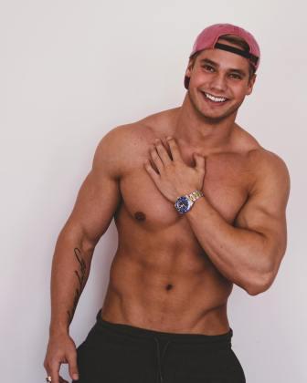Daniel Peyer 5