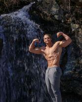 Daniel Peyer 7