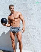 Daniel Peyer 8