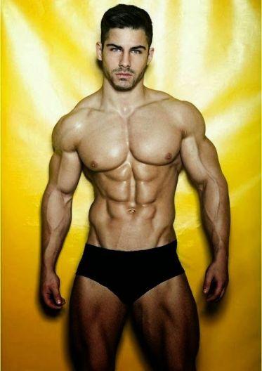 Roman Davidoff 1