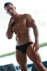 Roman Davidoff 11