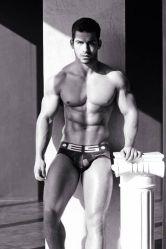 Roman Davidoff 12