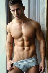 Roman Davidoff 13