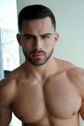 Roman Davidoff 14