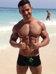 Roman Davidoff 21