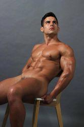 Roman Davidoff 27