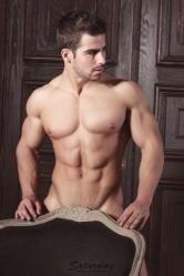 Roman Davidoff 28
