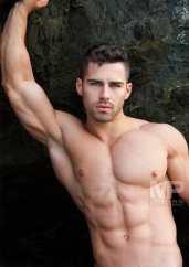 Roman Davidoff 4