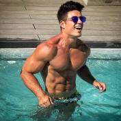 Bruno Zaretti 16
