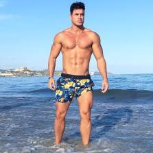 Bruno Zaretti 19