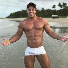 Bruno Zaretti 24