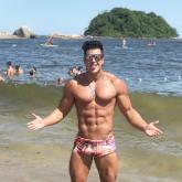 Bruno Zaretti 26